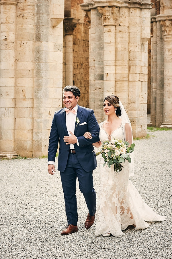 timeless-beautiful-wedding-tuscany_14