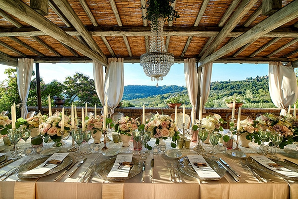 timeless-beautiful-wedding-tuscany_23