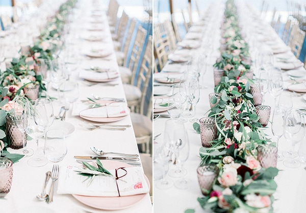 wedding-decoration-ideas-burgundy-pale-pink-hues_05A