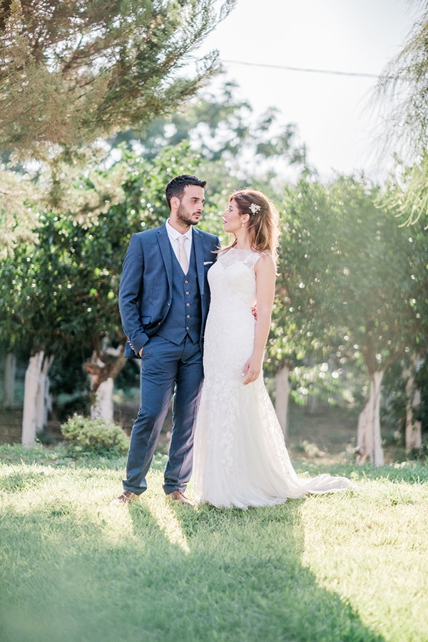 amazing-summer-wedding-chios_05