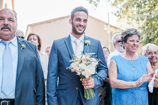 amazing-summer-wedding-chios_18