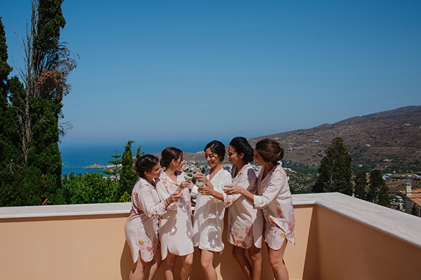beautiful-rustic-destination-wedding-andros_06