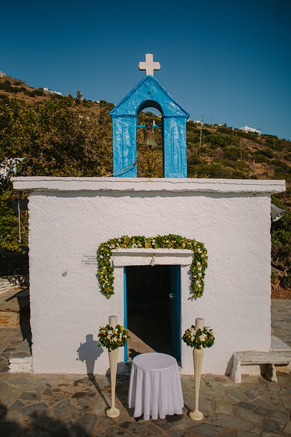 beautiful-rustic-destination-wedding-andros_13