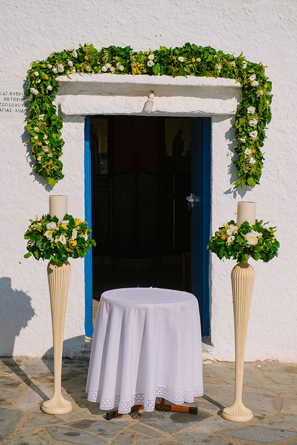 beautiful-rustic-destination-wedding-andros_15