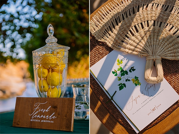 beautiful-rustic-destination-wedding-andros_16A