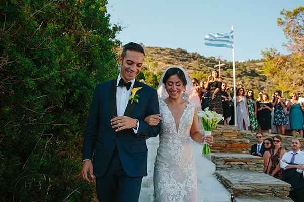 beautiful-rustic-destination-wedding-andros_20