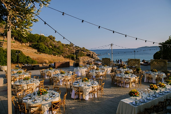 beautiful-rustic-destination-wedding-andros_27