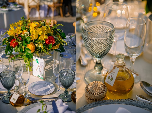 beautiful-rustic-destination-wedding-andros_28A