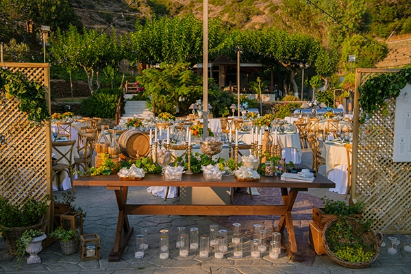 beautiful-rustic-destination-wedding-andros_29
