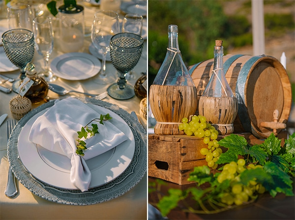 beautiful-rustic-destination-wedding-andros_29A