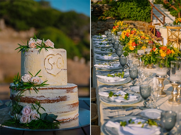 beautiful-rustic-destination-wedding-andros_30A