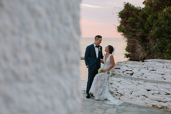 beautiful-rustic-destination-wedding-andros_32x