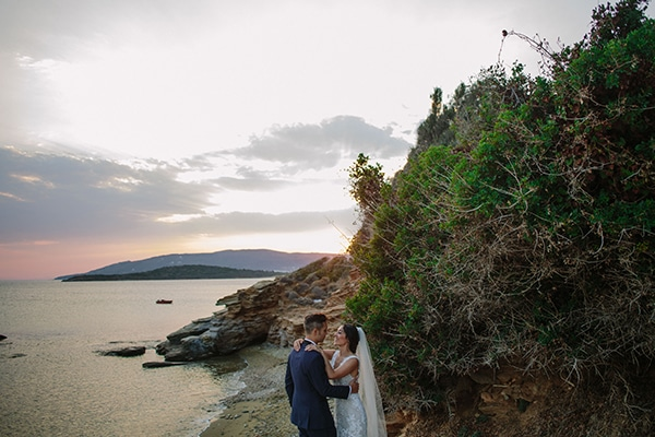 beautiful-rustic-destination-wedding-andros_33x