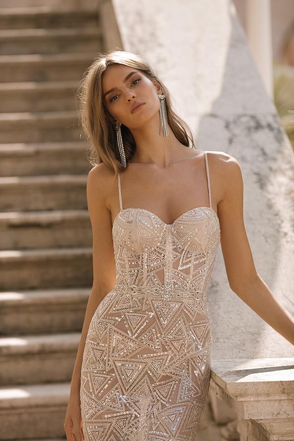 classic-flawless-wedding-dresses-berta_07
