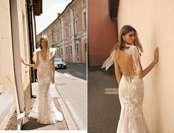 classic-flawless-wedding-dresses-berta_10A