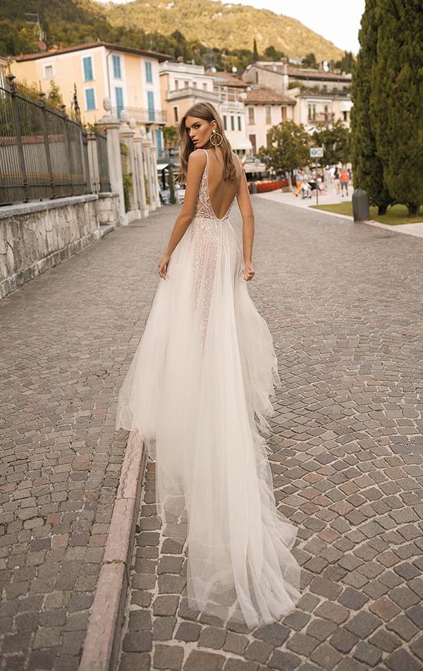 classic-flawless-wedding-dresses-berta_15