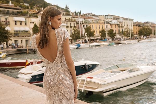 classic-flawless-wedding-dresses-berta_16