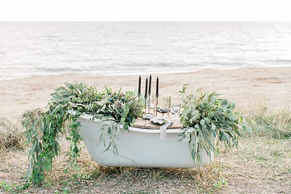 dreamy-inspiration-styled-shoot-beach_11