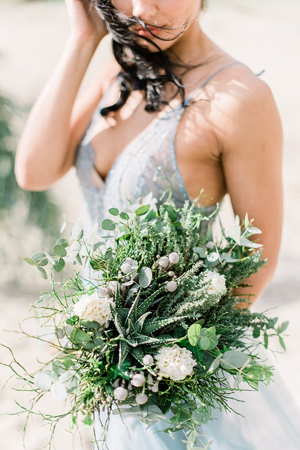 dreamy-inspiration-styled-shoot-beach_18