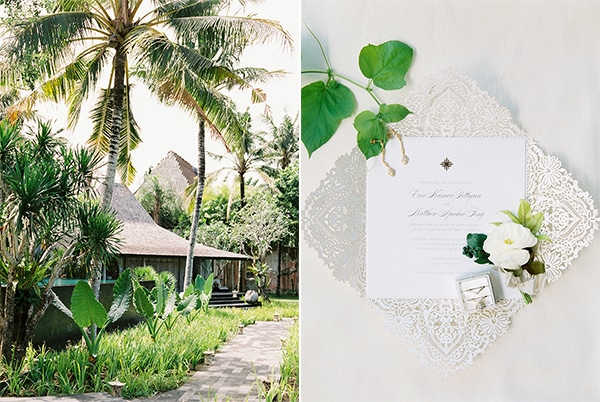 elegant-chic-wedding-bali_04A