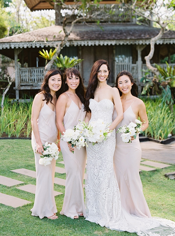 elegant-chic-wedding-bali_09