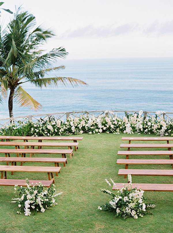 elegant-chic-wedding-bali_12