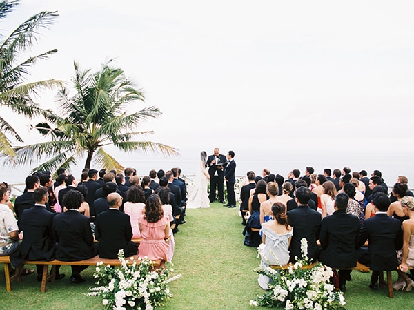 elegant-chic-wedding-bali_15