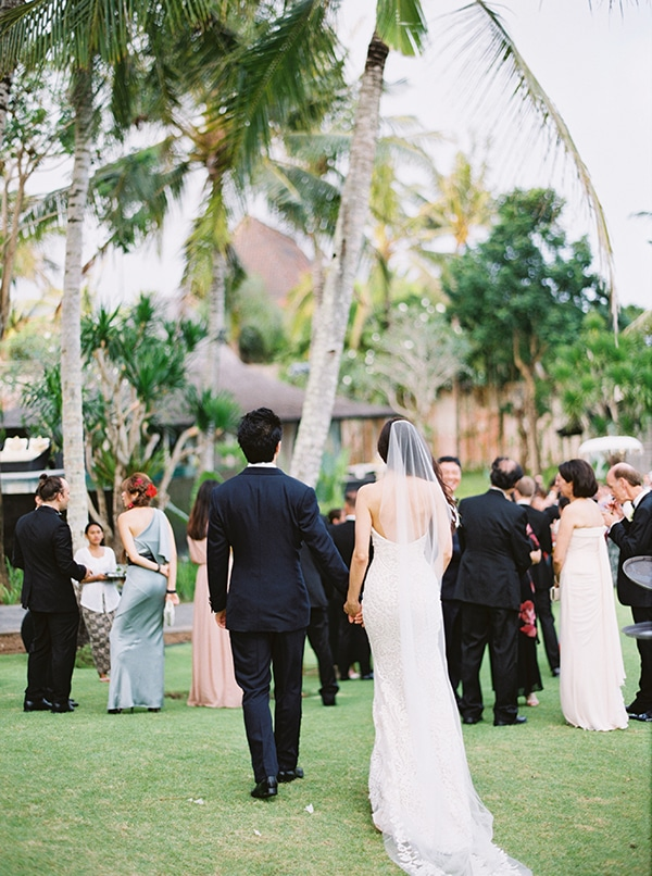 elegant-chic-wedding-bali_17