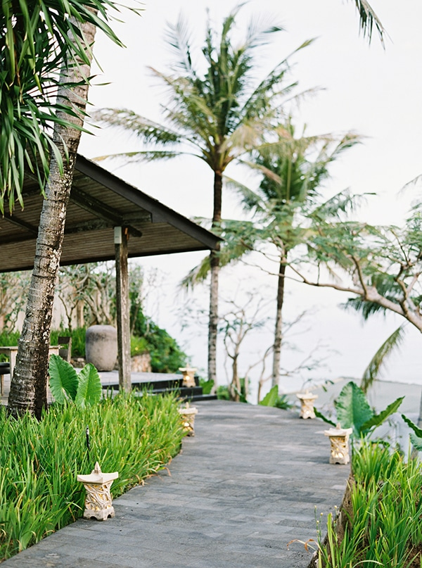 elegant-chic-wedding-bali_19
