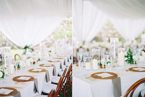 elegant-chic-wedding-bali_21A