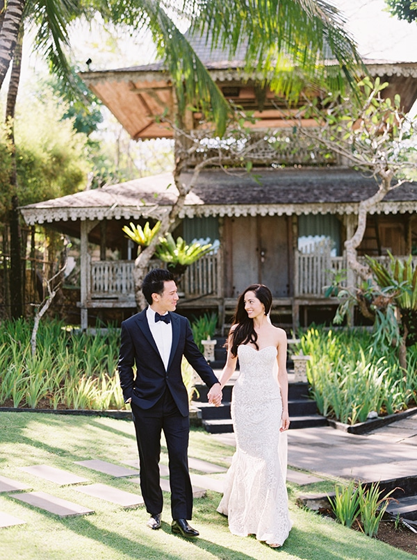 elegant-chic-wedding-bali_28