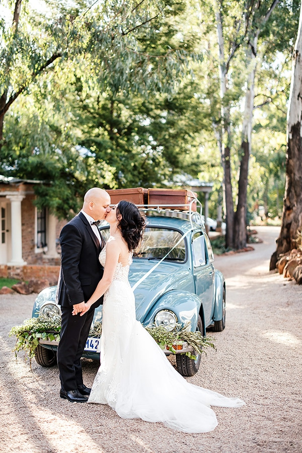 elegant-chic-wedding-south-africa_02