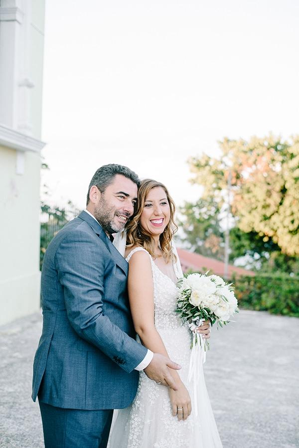 elegant-modern-wedding-in-zakynthos_01