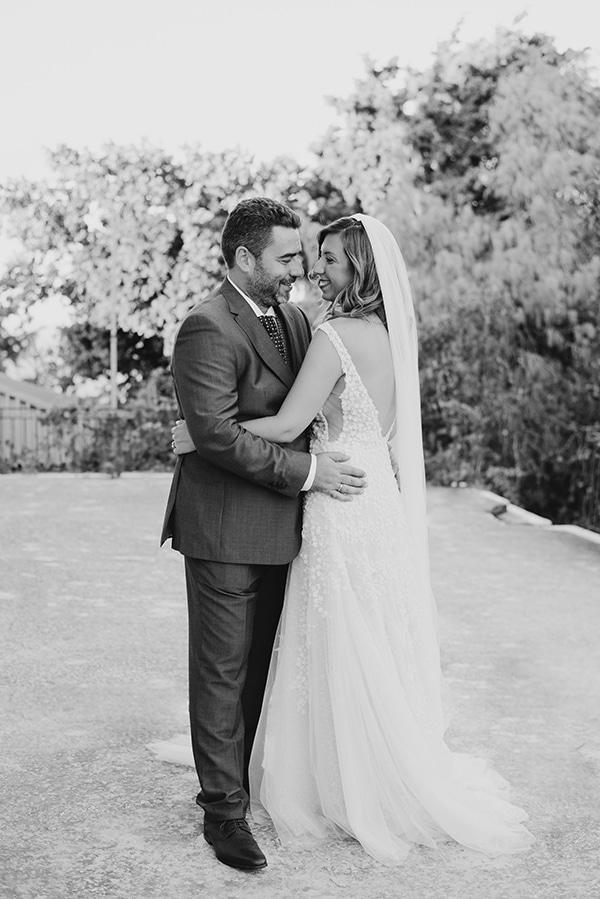 elegant-modern-wedding-in-zakynthos_02