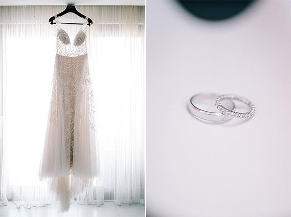 elegant-modern-wedding-in-zakynthos_05A