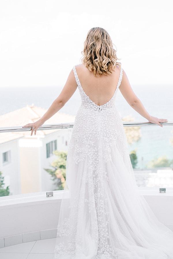 elegant-modern-wedding-in-zakynthos_08x