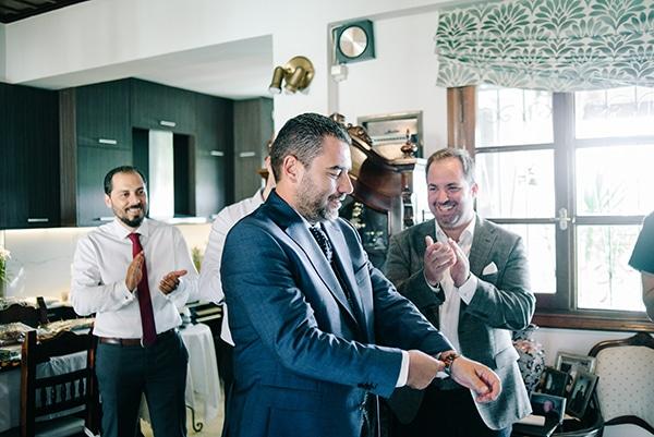 elegant-modern-wedding-in-zakynthos_09
