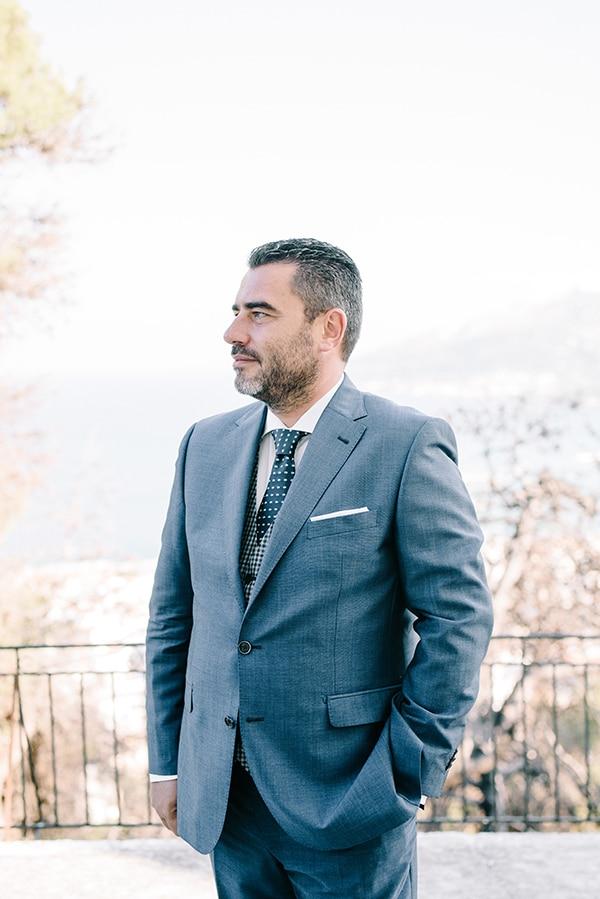 elegant-modern-wedding-in-zakynthos_10