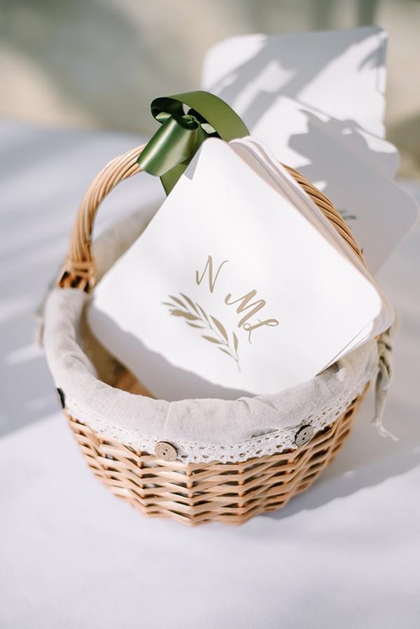 elegant-modern-wedding-in-zakynthos_12