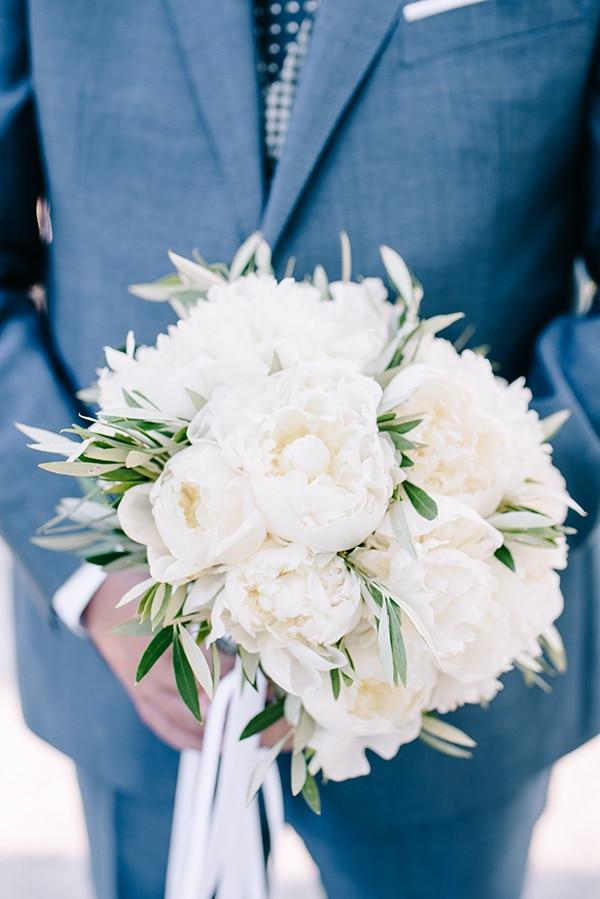 elegant-modern-wedding-in-zakynthos_16