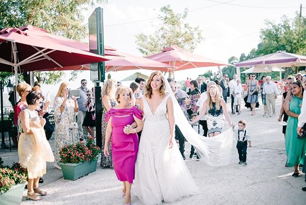 elegant-modern-wedding-in-zakynthos_17