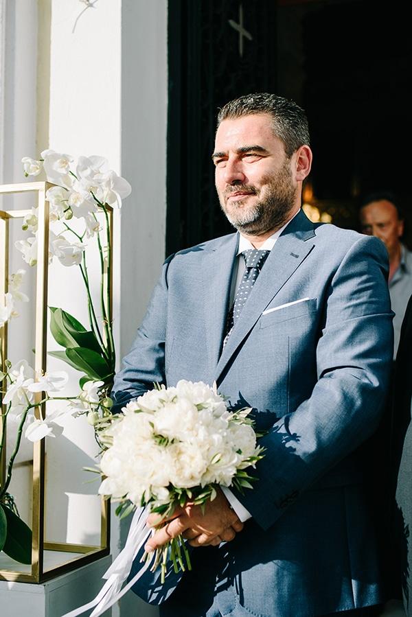 elegant-modern-wedding-in-zakynthos_18