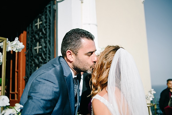 elegant-modern-wedding-in-zakynthos_19