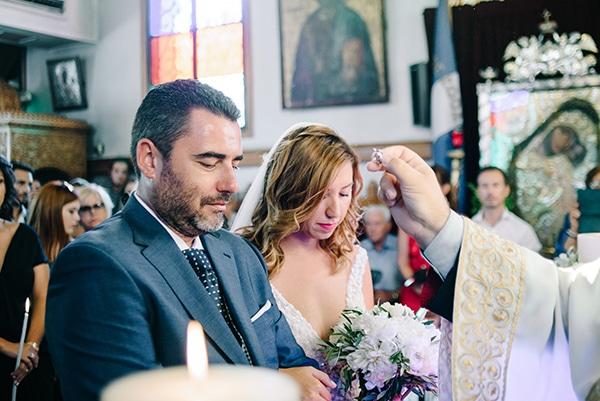 elegant-modern-wedding-in-zakynthos_21
