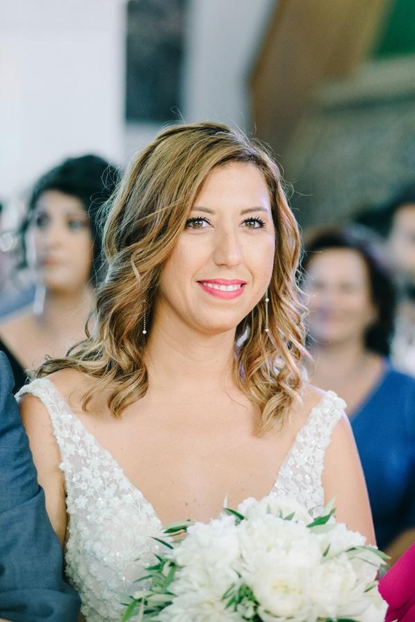 elegant-modern-wedding-in-zakynthos_22
