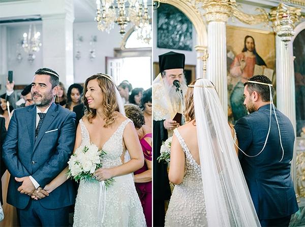 elegant-modern-wedding-in-zakynthos_23A