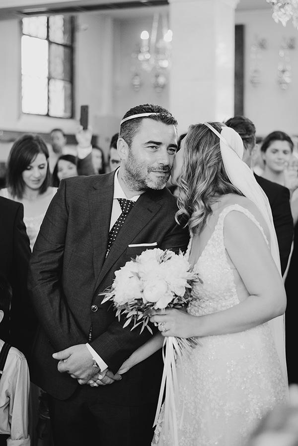 elegant-modern-wedding-in-zakynthos_24