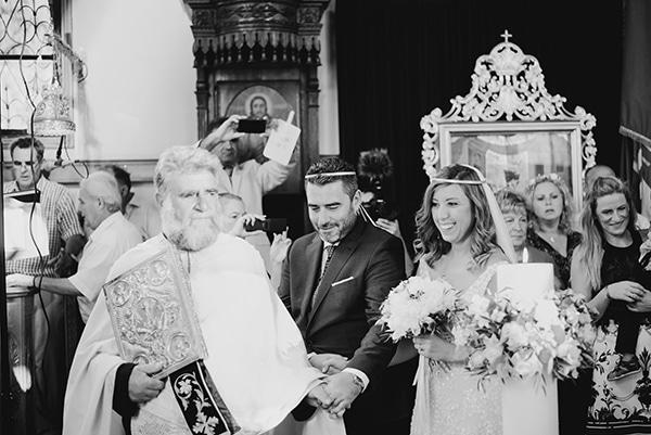 elegant-modern-wedding-in-zakynthos_25