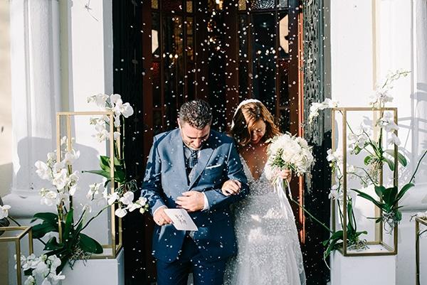 elegant-modern-wedding-in-zakynthos_26