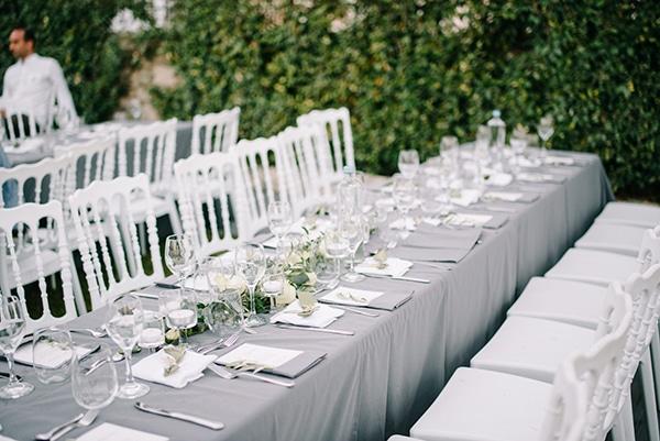 elegant-modern-wedding-in-zakynthos_28
